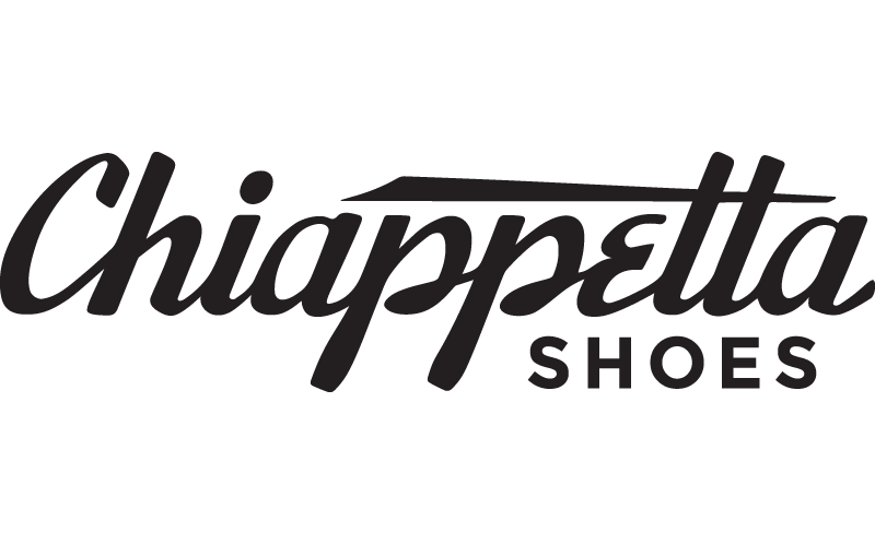 Chiappetta Shoes