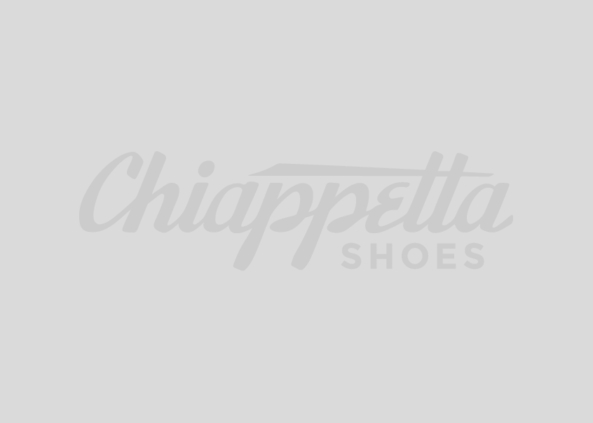 Chiappetta Shoes Image Placeholder